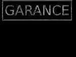 Garance a záruky - Zastřešení bazénů Poolor