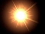 Sluneční UV záření